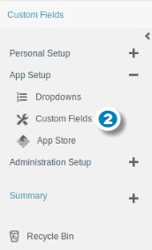 Add Custom Fields 2
