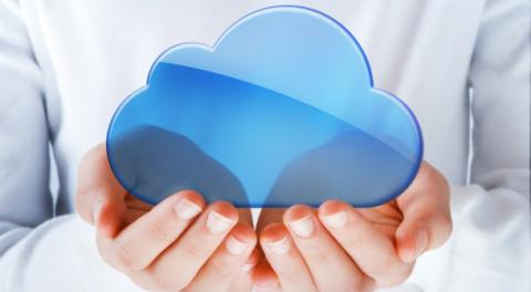 Benefits Cloud technology