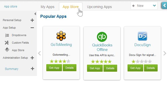 Link Your Quickbooks Offline Account