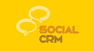 Operational CRM and Social CRM