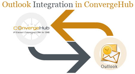 convergehub-outlook-integration