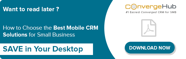 Patricia Jones, Author at Best Small and Medium Business CRM