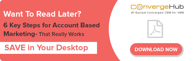 6-Key-Steps-for-Account-Based-Marketing-That-Really-Works-CTA
