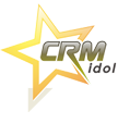 Semi-finalist of 2014 CRM Idol Awards