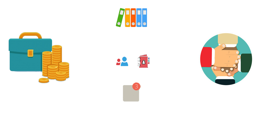 convergehub product collaboration