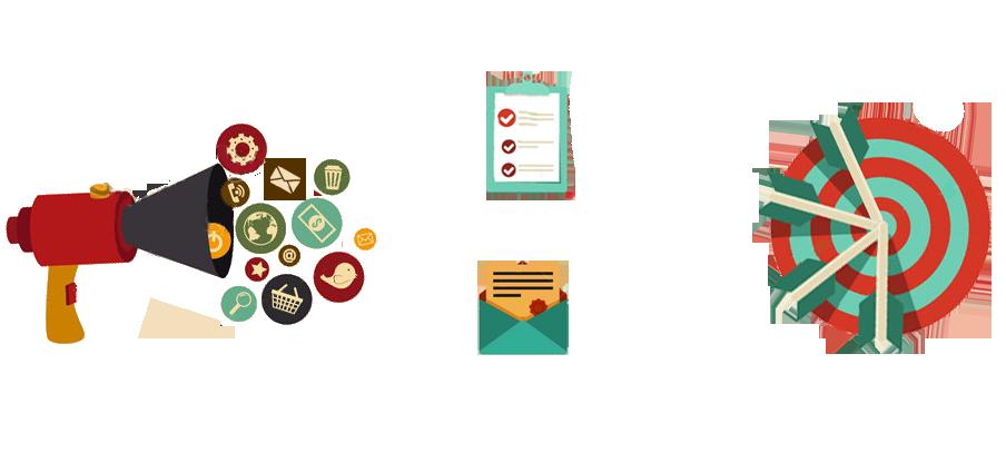 convergehub product marketing